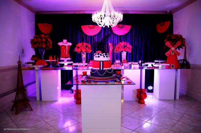 Bless casa de Festas - Temas-02
